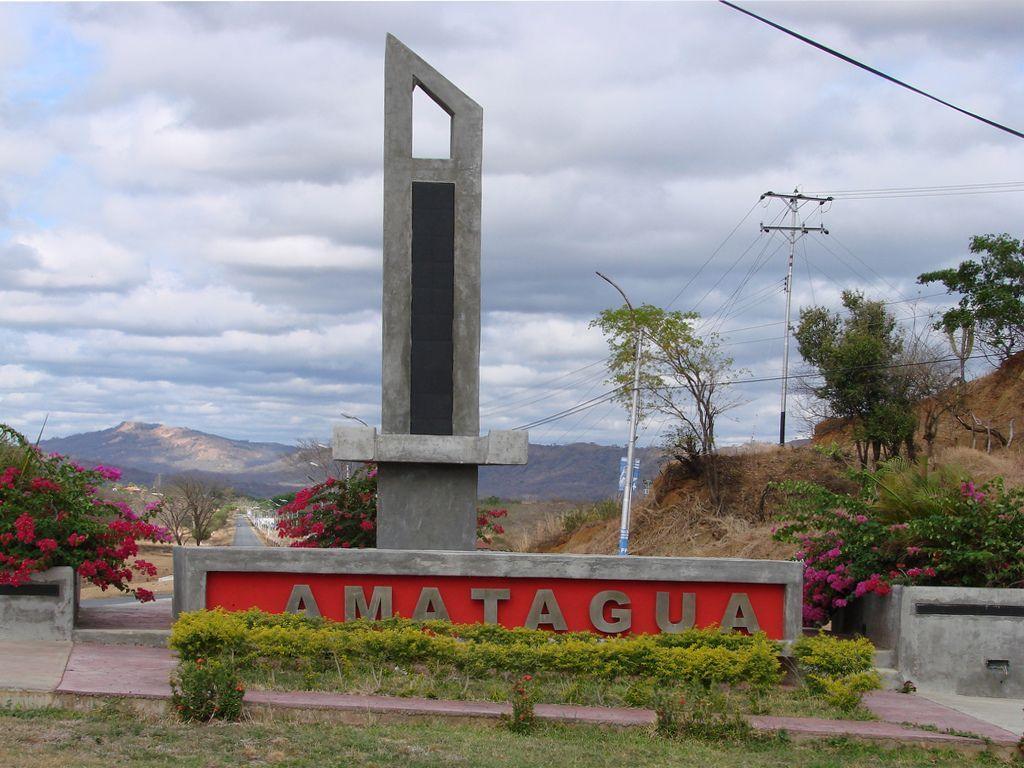 Camatagua