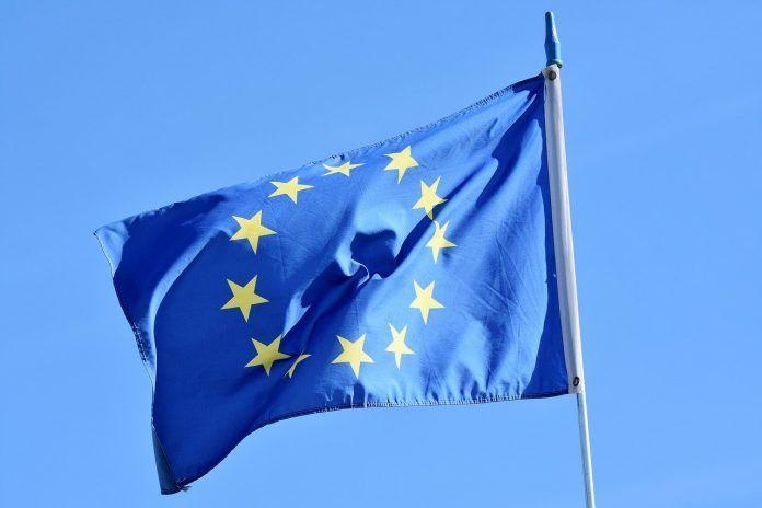 ETIAS, la autorización de viaje a Europa que necesitarán los venezolanos