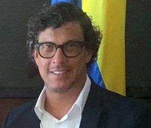 Luego de su gira internacional, Guaidó convoca nuevamente a la calle - Juan José Márquez.
