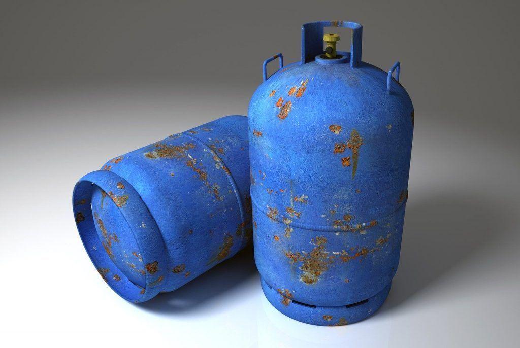 PDVSA incrementa envíos de petróleo a Cuba.