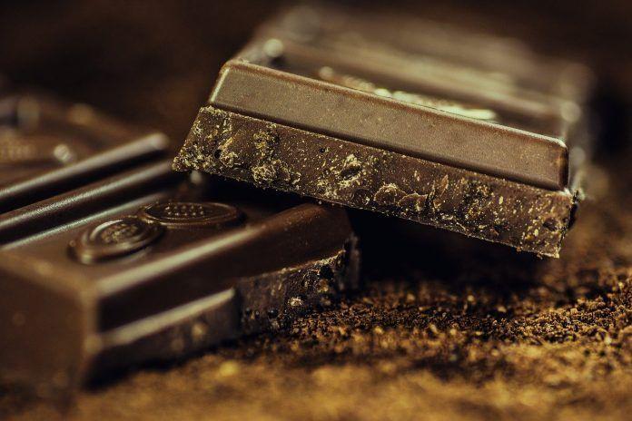 ¿Sabías que el mejor cacao del mundo es venezolano?