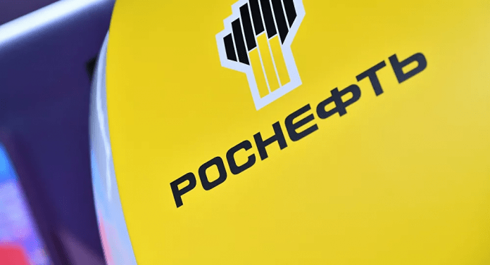 Rosneft transfiere sus activos en Venezuela a empresa estatal rusa