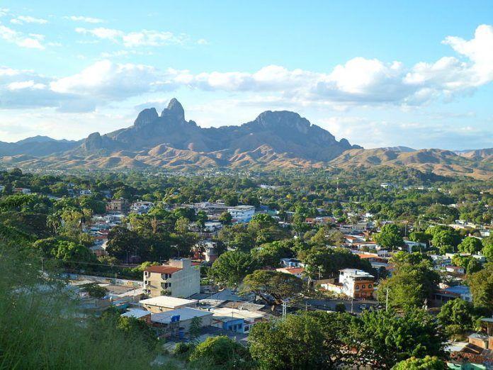 San Juan de los Morros