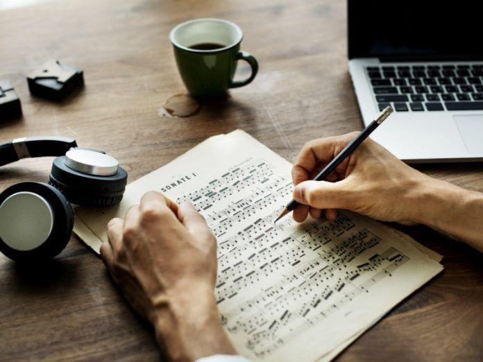 Día del compositor venezolano