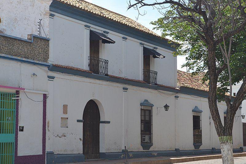 Balcón de Los Álvarez