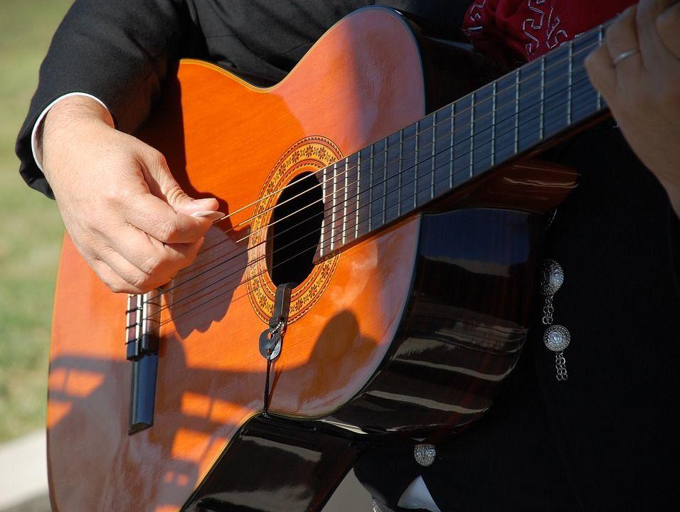Antonio Lauro elevó la música venezolana para guitarra al rango universal